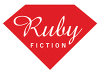 Ruby Fiction