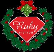 Ruby Fiction