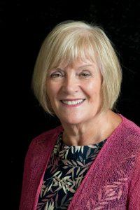 Jan Baynham