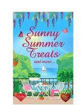 Sunny Summer Treats